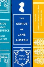 Genius of Jane Austen