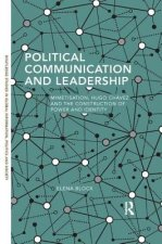 Political Communication and Leadership