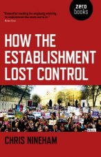 How the Establishment Lost Control