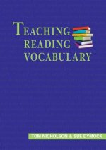 TEACHING READING VOCABULARY