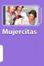 Mujercitas (Spanish) Edition