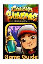 Subway Surfers Game Guide: Getting Started