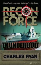 Thunderbolt: Recon Force