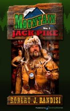 Mountain Jack Pike: Mountain Jack Pike