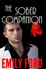 The Sober Companion