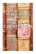 The Short Stories of Gk Chesterton