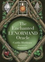 Enchanted Lenormand Oracle