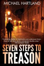 Seven Steps to Treason