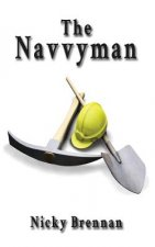The Navvyman