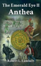 The Emerald Eye II: Anthea