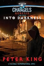 Genesis: Into Darkness 4