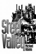 Steel Valley