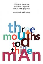 Three Mouths