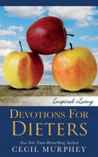 Devotions for Dieters