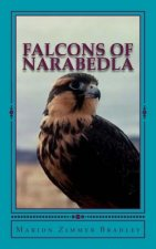 Falcons of Narabedla
