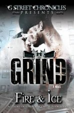Grind (G Street Chronicles Presents)