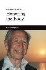 Honoring the Body