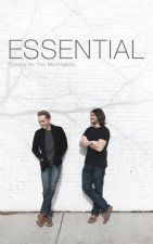 Essential Essays