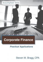Corporate Finance: Practical Applications