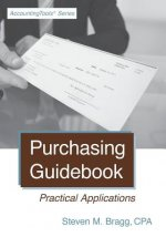 Purchasing Guidebook: Practical Applications
