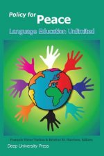 Policy for Peace: Language Education Unlimited