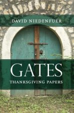 Gates: Thanksgiving Papers