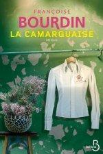 La Camarguaise ( N.Ed )