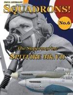 Supermarine Spitfire Mk.VII