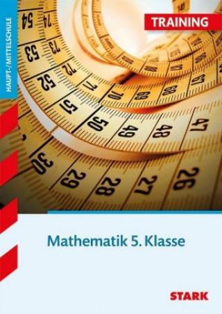 Mathematik 5. Klasse