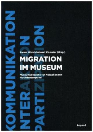 Migration im Museum