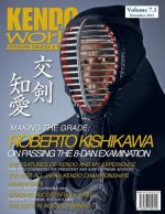 Kendo World 7.1