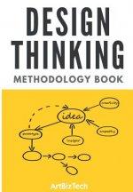 Design Thinking Methodology Book