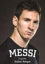 Messi biografie