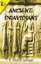 Ancient Dravidians