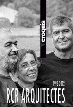 El Croquis - RCR Arquitectes 1998/2012