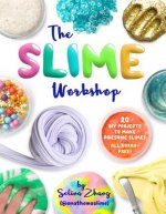 Slime Workshop