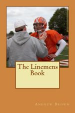 The Linemens Book