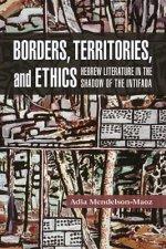 Borders, Territories, and Ethics