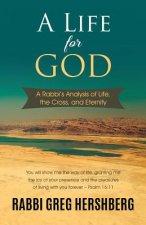 Life for God