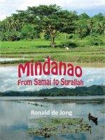 Mindanao: From Samal to Surallah