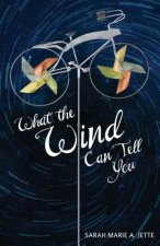 What the Wind Can Tell You