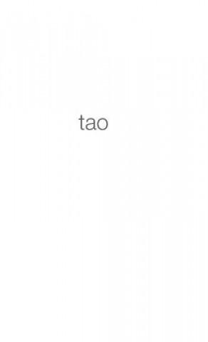 taoleben