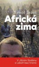 Africká zima
