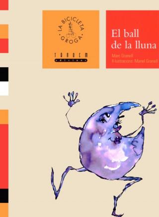 El ball de la lluna