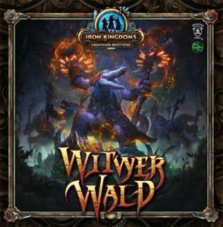 Witwerwald