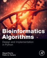 Bioinformatic Algorithms: Design and Implementation in Python