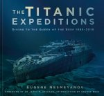 Titanic Expeditions