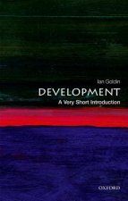 Development: A Very Short Introduction