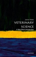 Veterinary Science: A Very Short Introduction