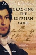 Cracking the Egyptian Code